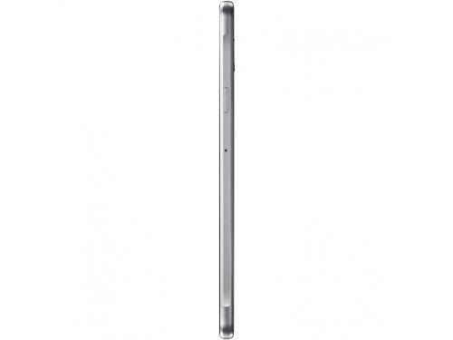 �������� Samsung Galaxy A3 SM-A310F DS 4,7(1280x720) LTE Cam(13/5) Exynos 7578 1,5��� �����, ��� 3