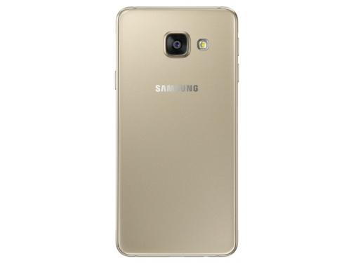 �������� Samsung Galaxy A3 SM-A310F DS 4,7(1280x720) LTE Cam(13/5) Exynos 7578 ����������, ��� 2