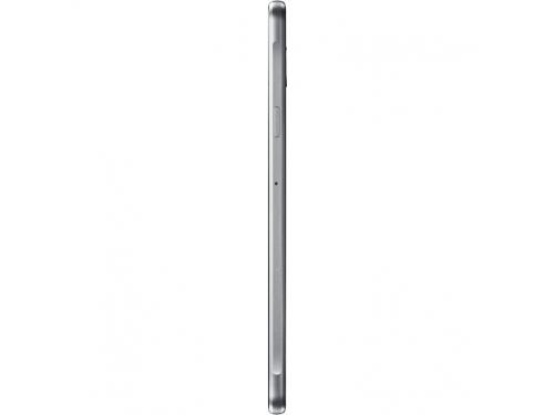 Смартфон Samsung Galaxy A3 SM-A310F DS 4,7(1280x720) LTE Cam(13/5) Exynos 7578 Черный, вид 3
