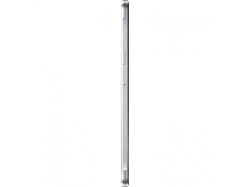 Смартфон Samsung Galaxy A5 SM-A510F DS 5,2(1920x1080) LTE Cam(13/5) Exynos 7580 1,6ГГц(8) Белый, вид 3