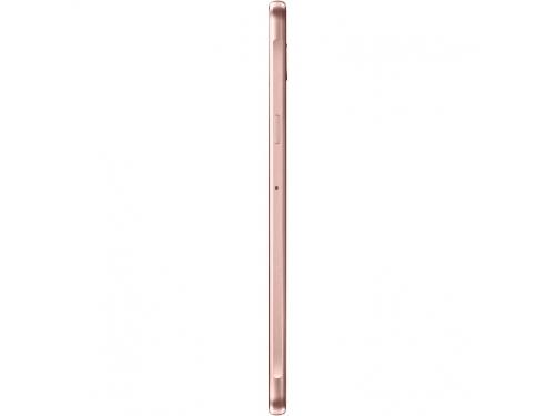 Смартфон Samsung Galaxy A5 SM-A510F DS 5,2(1920x1080) LTE Cam(13/5) Exynos 7580 Розовое золото, вид 3