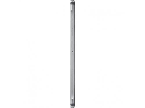 Смартфон Samsung Galaxy A7 SM-A710F DS 5,5(1920x1080) LTE Cam(13/5) Exynos 7580 1,6ГГц(8) Белый, вид 3