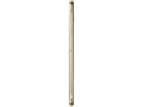 �������� Samsung Galaxy A7 SM-A710F DS 5,5(1920x1080) LTE Cam(13/5) Exynos 7580 1,6���(8) ����������, ��� 3