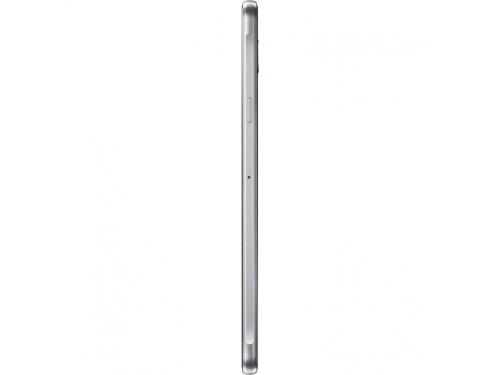 Смартфон Samsung Galaxy A7 SM-A710F DS 5,5(1920x1080) LTE Cam(13/5) Exynos 7580 1,6ГГц(8) Черный, вид 3