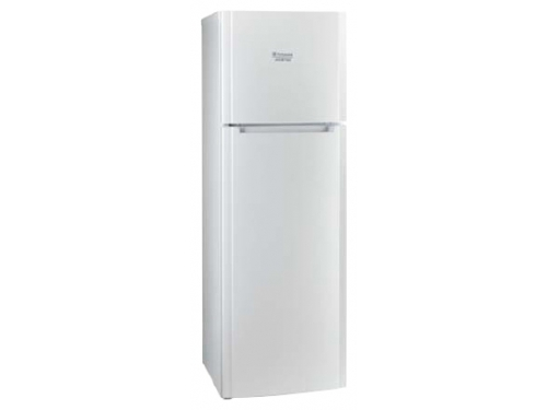 Холодильник Hotpoint-Ariston HTM 1181.2 белый, вид 1