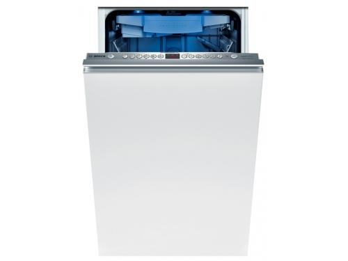Посудомоечная машина Bosch SPV69T80RU, вид 1