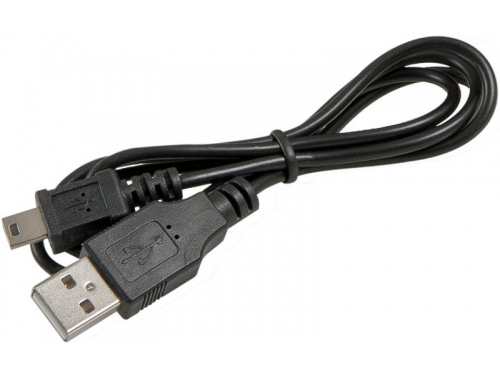 ����������� �������� Defender Alpha S4 (������, USB, 2+2 ��), ��� 4