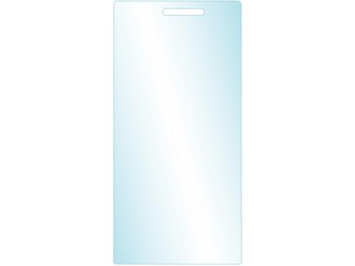 Защитное стекло для смартфона SkinBox для Huawei Ascend P7 (0.3mm 2.5D) Глянцевое, вид 2