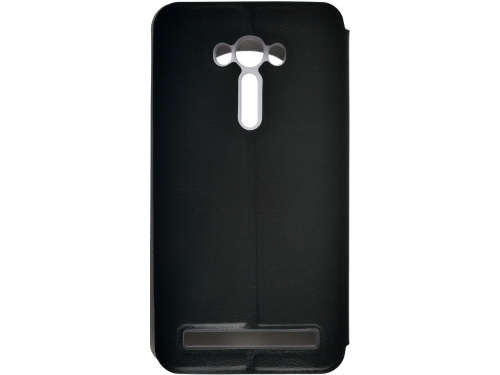 Чехол для смартфона SkinBox Lux AW для Asus Zenfone Laser 2 ZE550KL Коричневый, вид 3