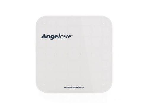 Радионяня AngelCare с монитором дыхания, вид 2