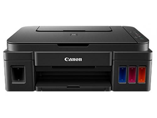 МФУ Canon PIXMA G2400, вид 1
