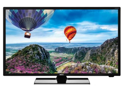 телевизор BBK 40LEM-1005/FT2C, вид 1