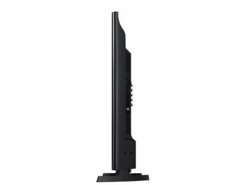 ��������� Samsung UE48J5200AU, ��� 4