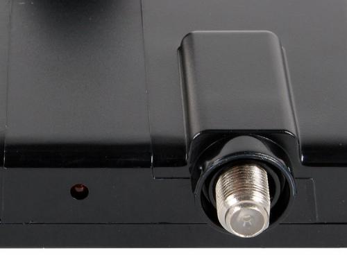 Антенна телевизионная Rolsen RDA-200 (активная, DVB-T/T2), вид 4