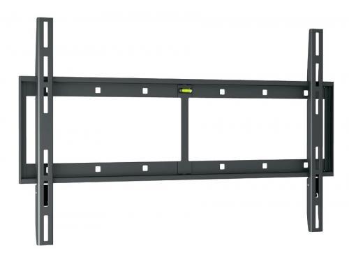 Кронштейн Holder LCD-F6607 (42-65