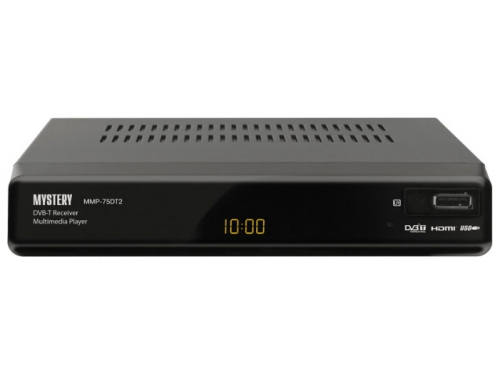 Tv-����� Mystery MMP-75DT2, ������, ��� 1
