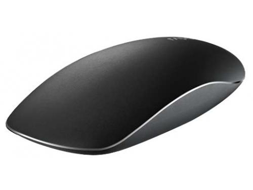 ����� Rapoo T8 Touch Black, ��� 1