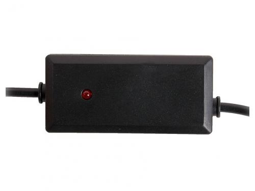 ������������� ������� Rolsen RDA-250 (��������, DVB-T/T2), ��� 4