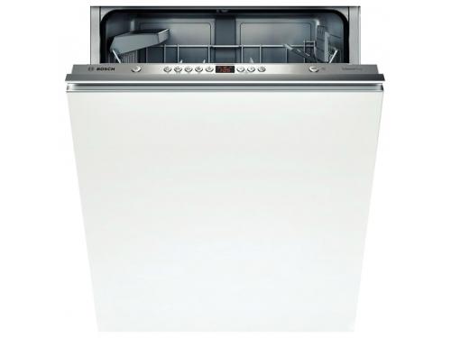 Посудомоечная машина Bosch ActiveWater SMV50M50RU, вид 1