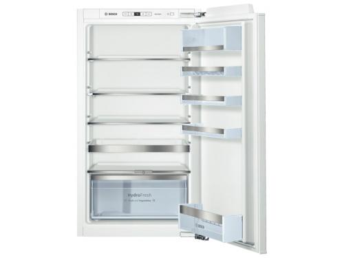 Холодильник Bosch KIR31AF30R, вид 1