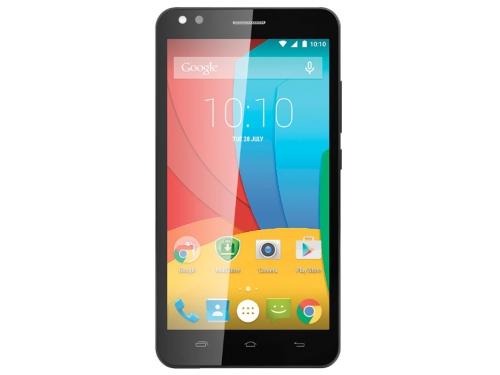 �������� Prestigio MultiPhone Muze C3 DS 8Gb 3G ����, ��� 1