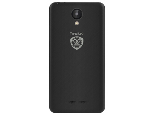 �������� Prestigio MultiPhone Muze C3 DS 8Gb 3G ����, ��� 2
