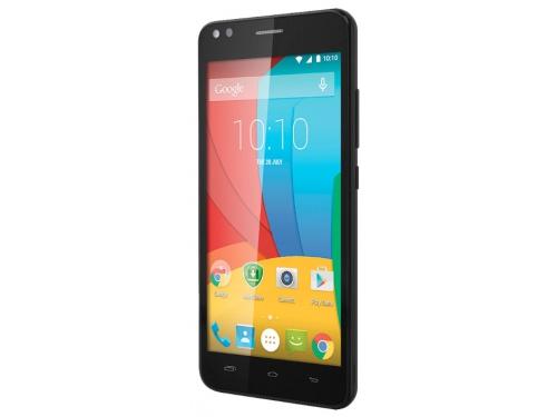 �������� Prestigio MultiPhone Muze C3 DS 8Gb 3G ����, ��� 3