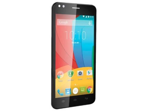�������� Prestigio MultiPhone Muze C3 DS 8Gb 3G ����, ��� 4