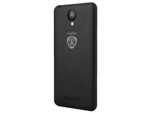 �������� Prestigio MultiPhone Muze C3 DS 8Gb 3G ����, ��� 5