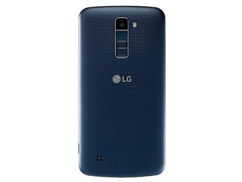 �������� LG K10 K430 DS 16 Gb �����, ��� 3