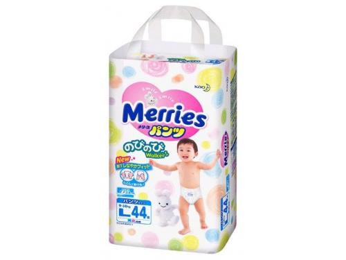 ��������� Merries  9-14 �� (44 ��) L, �������, ��� 1