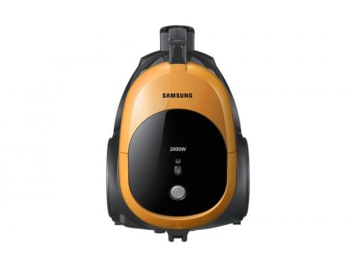 ������� Samsung SC4474, ��� 1