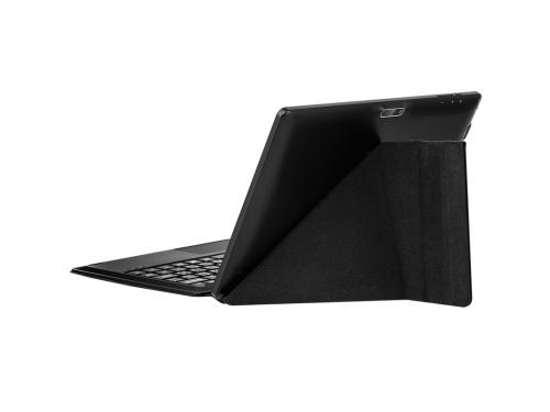 Планшет Prestigio MultiPad PMP1010TDBK, Черный, вид 2