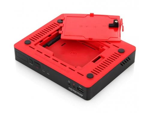 Tv-тюнер Устройство видеозахвата AverTV Game Capture HD II, вид 5