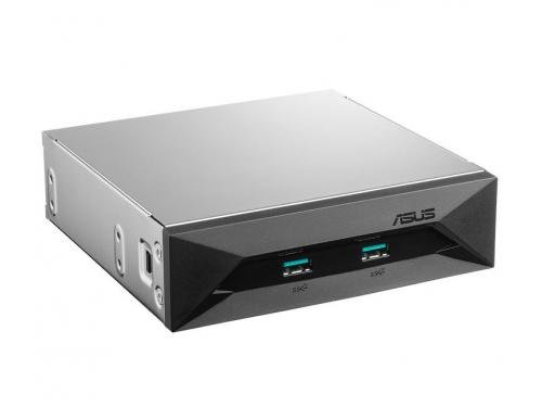 ���������� ASUS USB 3.1 FRONT PANEL (SATA Express - 2x USB3.1a), ��� 2