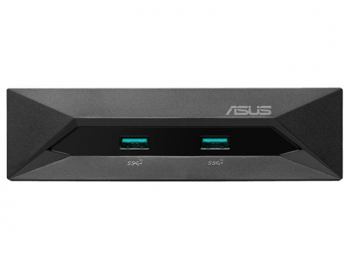 ���������� ASUS USB 3.1 FRONT PANEL (SATA Express - 2x USB3.1a), ��� 4