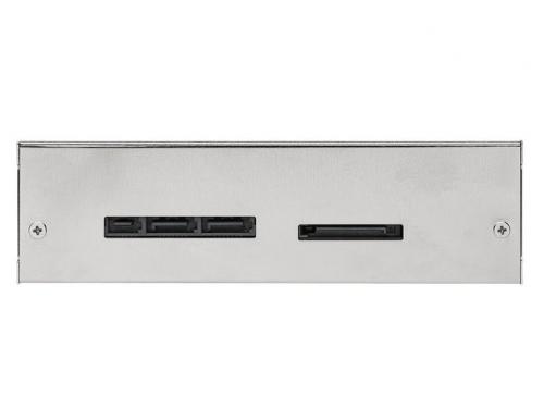 Контроллер ASUS USB 3.1 FRONT PANEL (SATA Express - 2x USB3.1a), вид 5