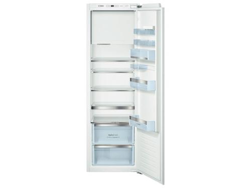 Холодильник Bosch KIL82AF30R, вид 1
