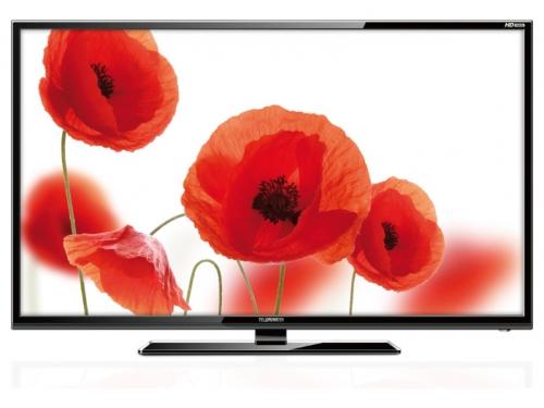 телевизор Telefunken TF-LED32S32T2 Black, вид 1