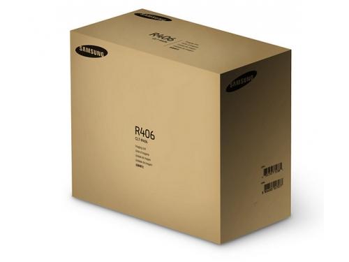 �������� Samsung CLT-R406 ����, ��� 2