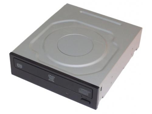 Оптический привод Lenovo Half High DVR-RW SATA ThinkServer (4XA0F28605), вид 1