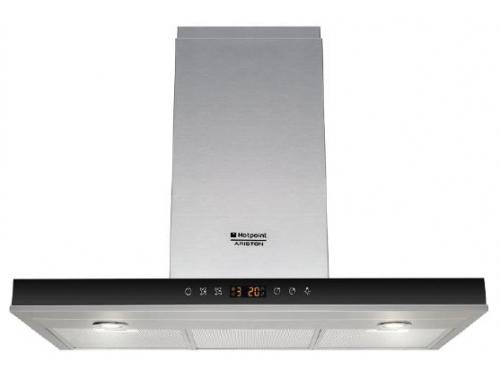 ������� �������� Hotpoint-Ariston HLB 6,8 AA X/HA, ��� 1