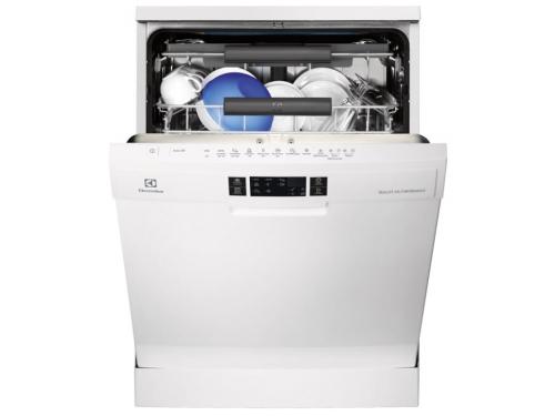 ������������� ������ Electrolux ESF 9862 ROW �����, ��� 1