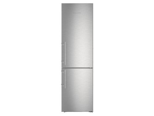Холодильник Liebherr CNef 4815-20, вид 1