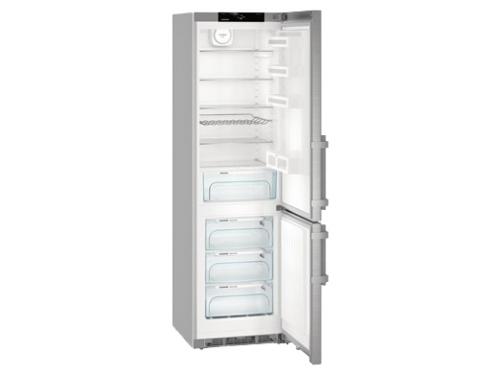 Холодильник Liebherr CNef 4815-20, вид 2