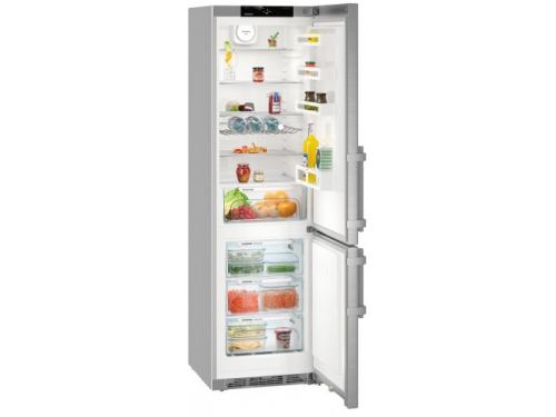 Холодильник Liebherr CNef 4815-20, вид 3