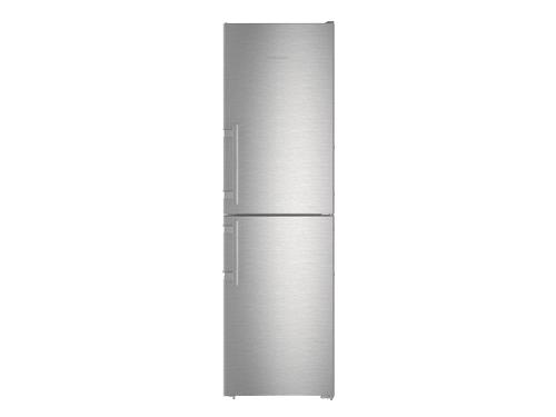 Холодильник Liebherr CNef 3915-20, вид 1