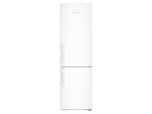 Холодильник Liebherr CN 4815-20, вид 1