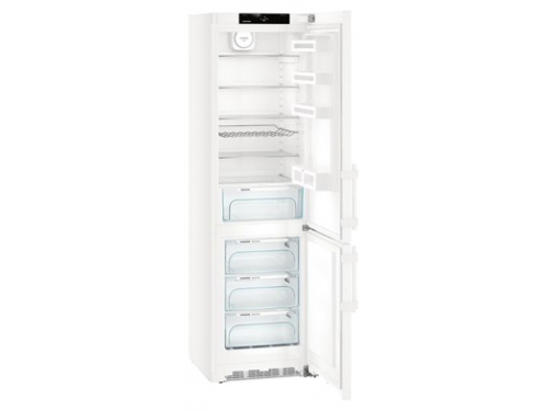 Холодильник Liebherr CN 4815-20, вид 2