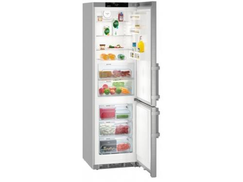 Холодильник Liebherr CBNef 4815-20, вид 1